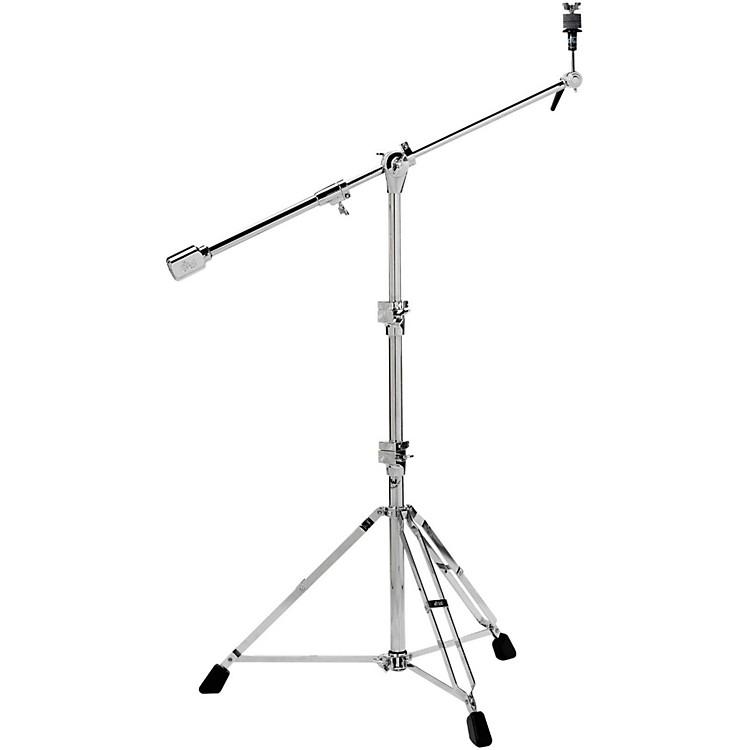 DWDWCP9700XL Extra Heavy Duty Cymbal Boom Stand
