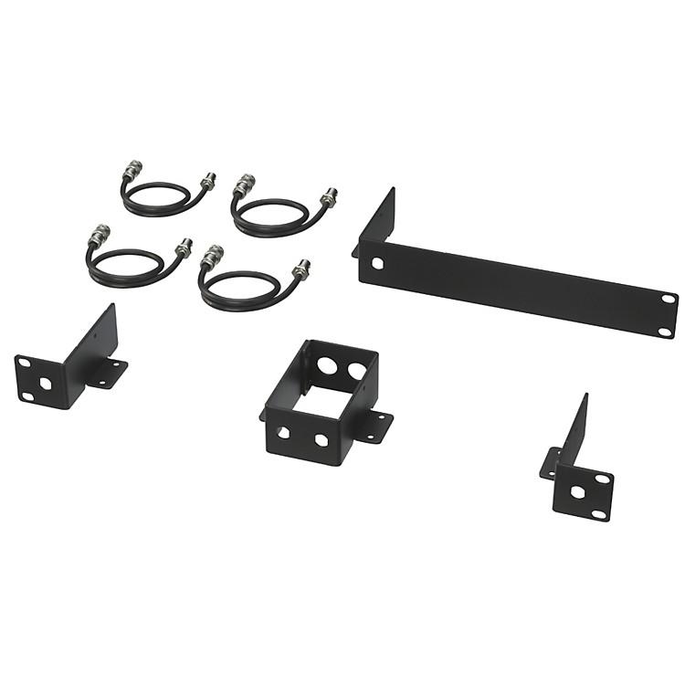 SonyDWZ Series Rack Kit