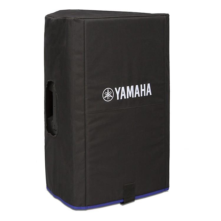 YamahaDXR15 Woven Nylon Speaker Cover
