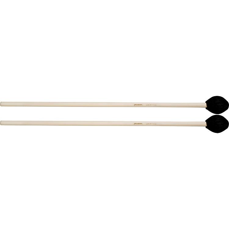 PROMARKDan Fyffe Educational Series Mallets Dfp710 Birch Handle With Extra-Soft Yarn HeadDfp750 Birch Handle With A Hard Yarn Head