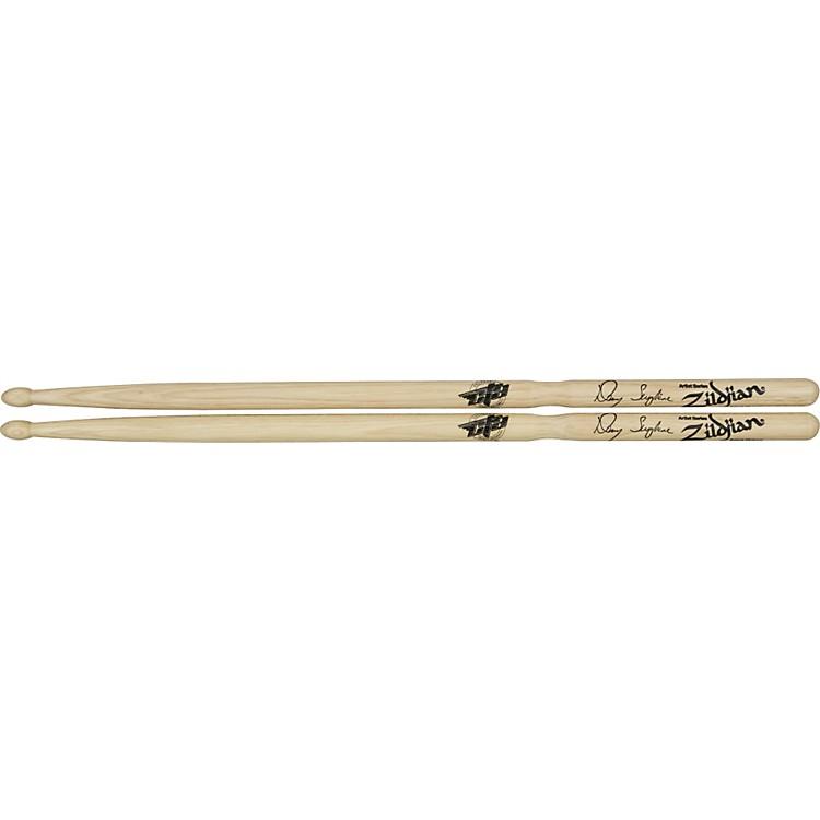 ZildjianDanny Seraphine Drumsticks