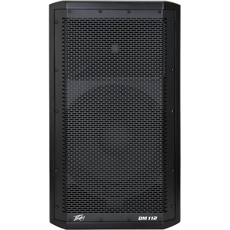 PeaveyDark Matter DM 112 Powered Speaker