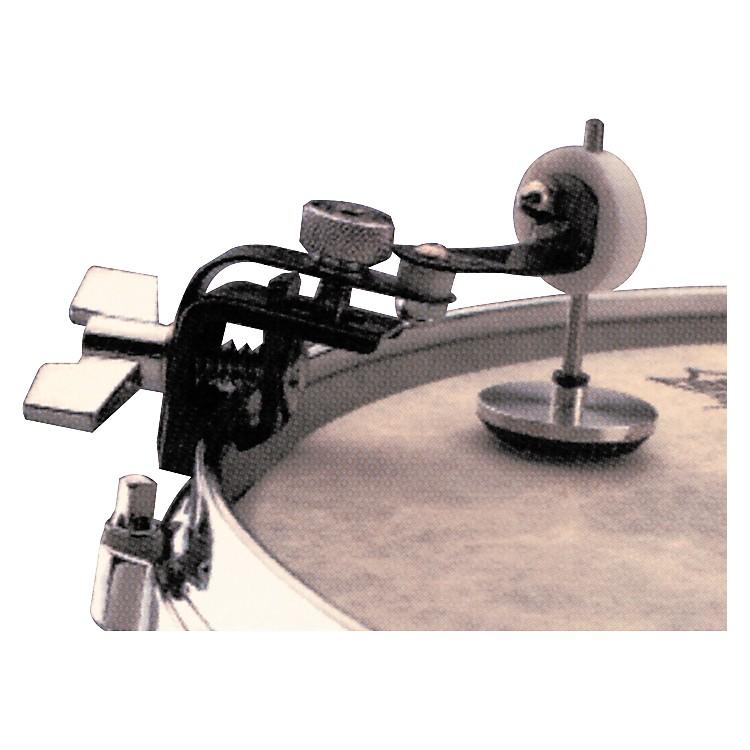 remo dave weckl active drum dampening system music123. Black Bedroom Furniture Sets. Home Design Ideas