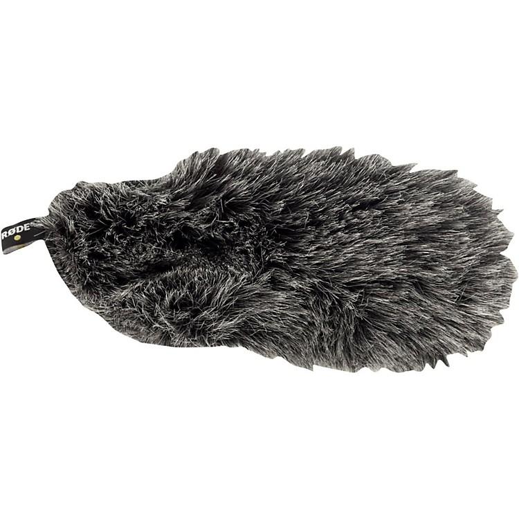 Rode MicrophonesDeadCat VMPR Artificial Fur Wind Shield