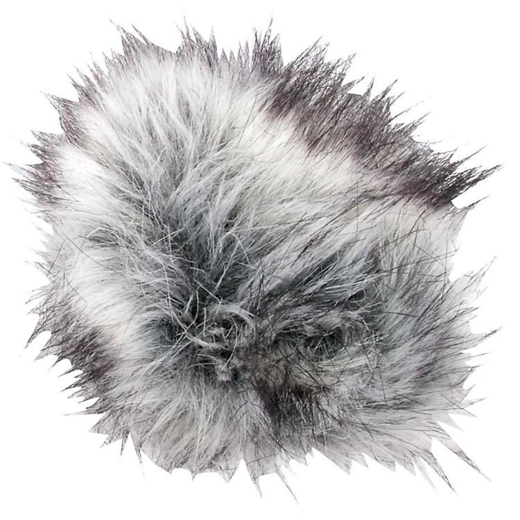 Rode MicrophonesDeadkitten Artificial Fur Wind Shield