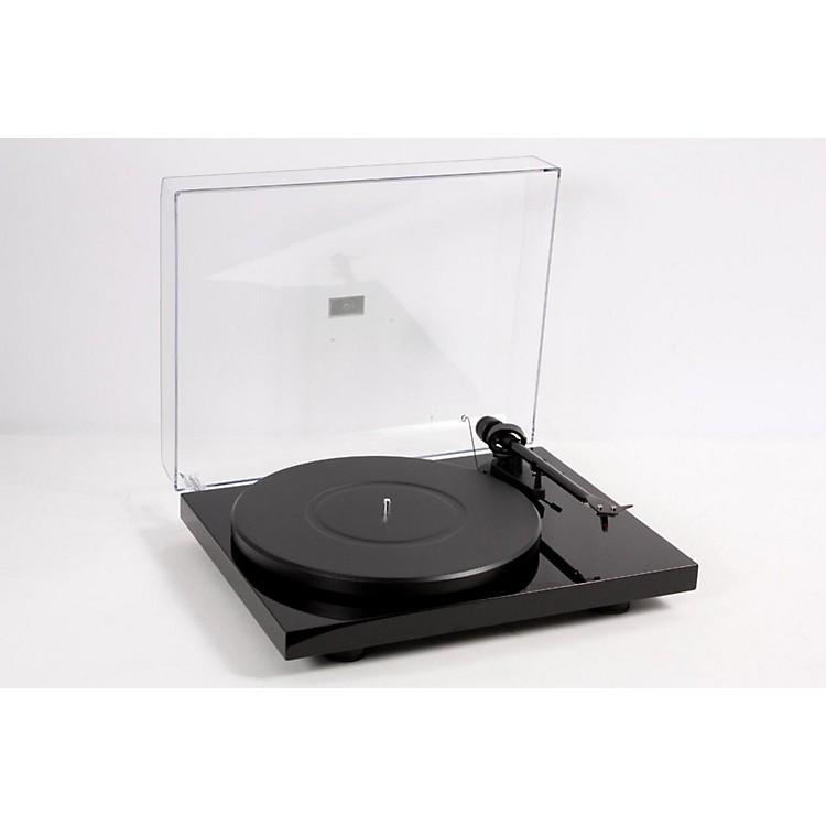 Pro-JectDebut Carbon DC Record PlayerBlack888365659435