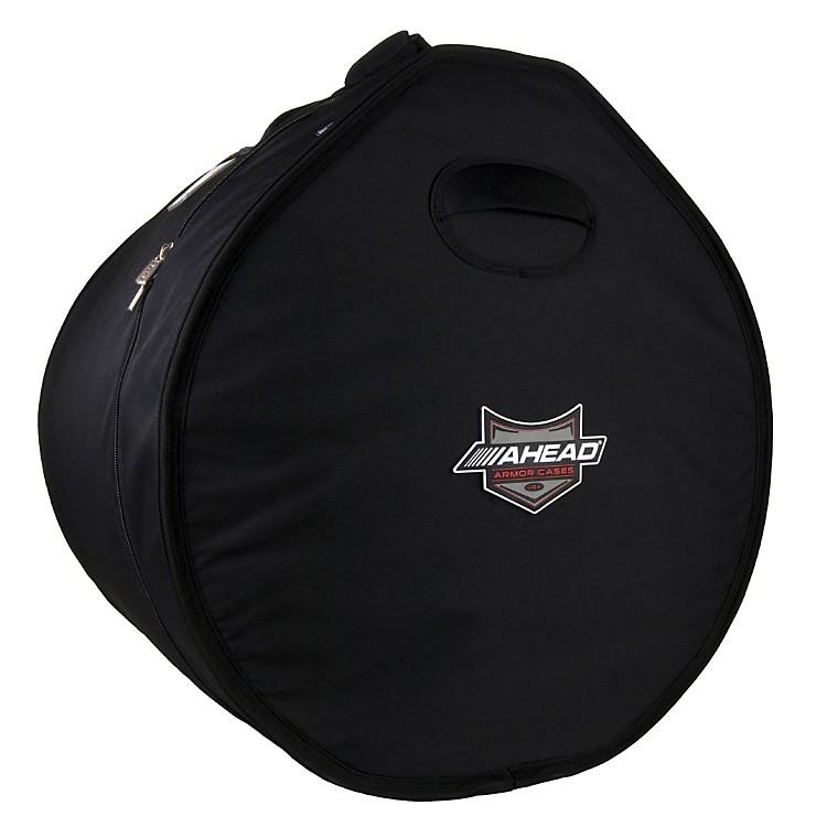 Ahead Armor CasesDeep Bass Drum Case24 x 22