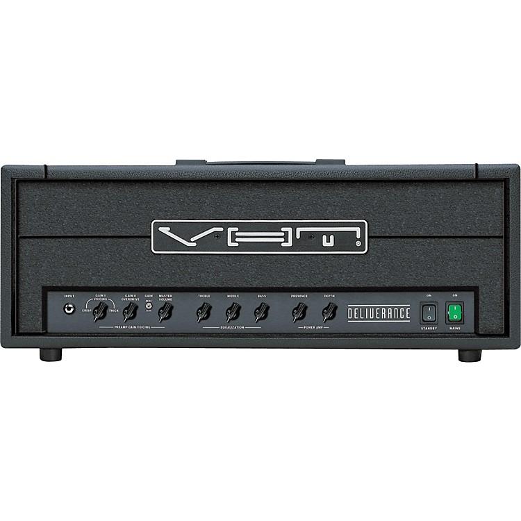 FryetteDeliverance 120 Guitar Head Amp