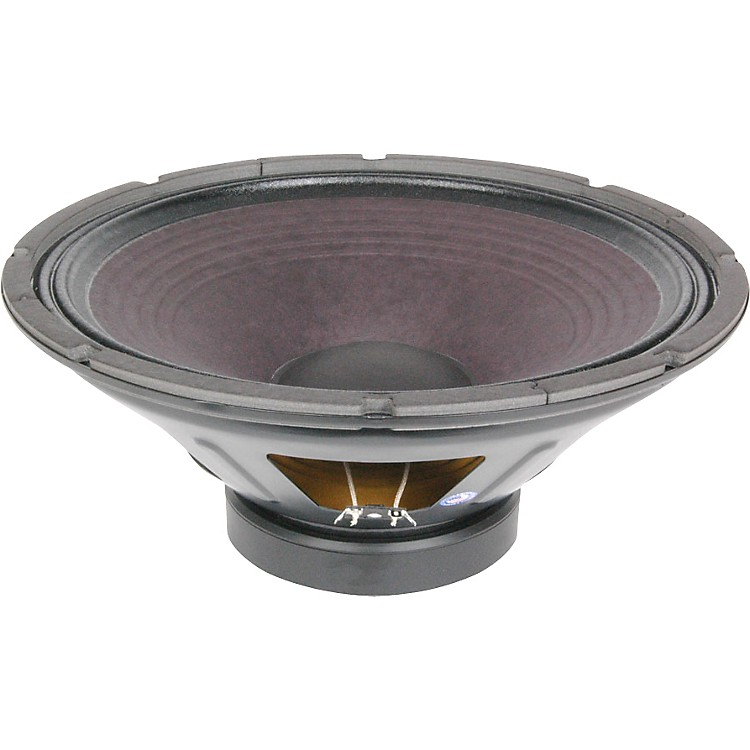 EminenceDelta 15  LF  Raw Frame Speaker