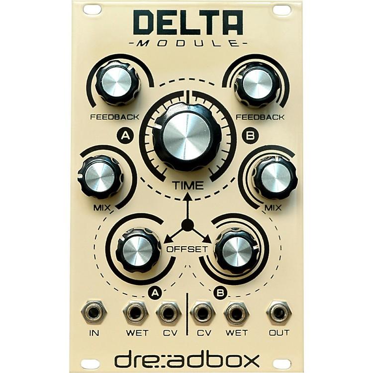 DreadboxDelta Module