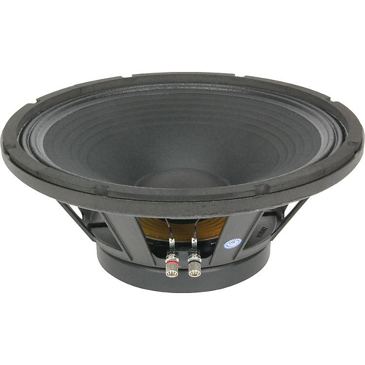 EminenceDelta Pro 15 Cast Frame Speaker