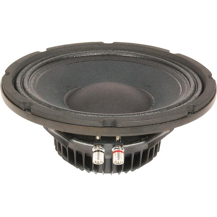 EminenceDeltalite II 2510 Replacement PA Speaker