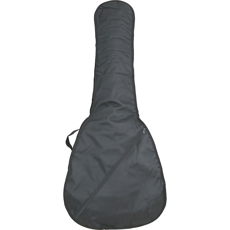 Kaces Deluxe Acoustic Guitar Gig Bag