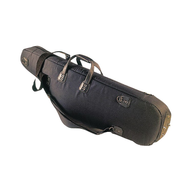 GardDeluxe Baritone Saxophone Gig Bag