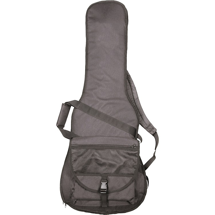 Musician's Gear Deluxe Classical Gig Bag
