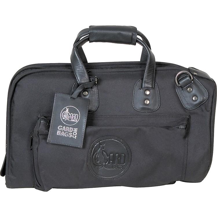 GardDeluxe Cordura Cornet Bag