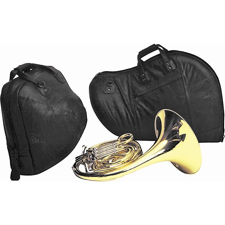 GardDeluxe Cordura French Horn Gig Bag