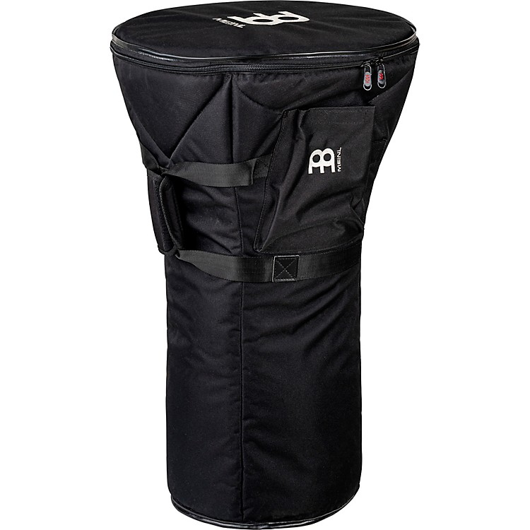 Meinl Deluxe Djembe Bag Large