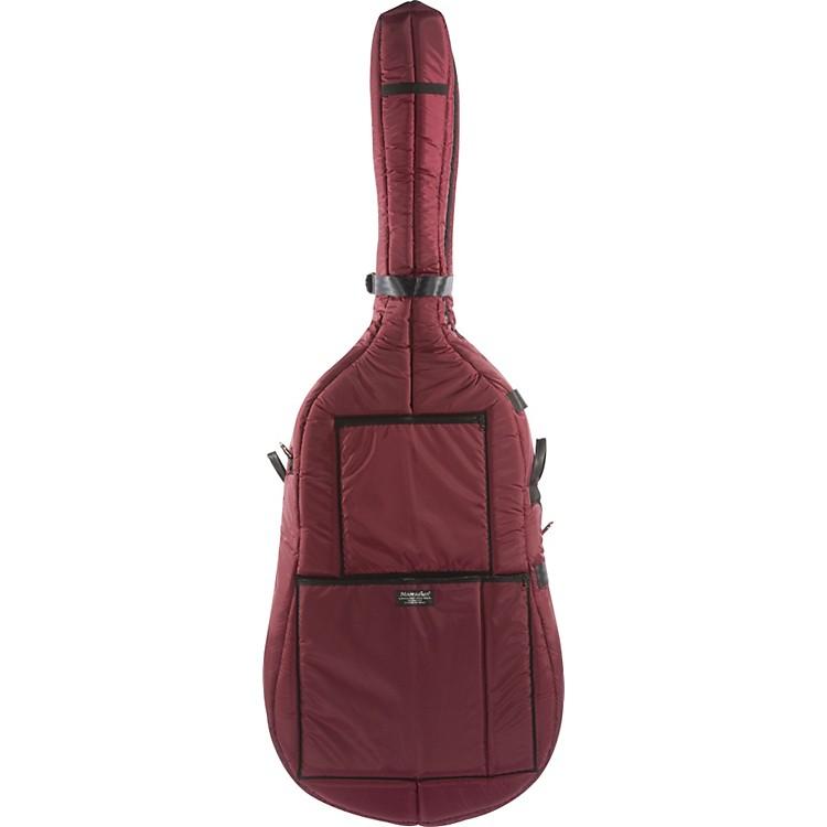 MooradianDeluxe Double Bass Bag