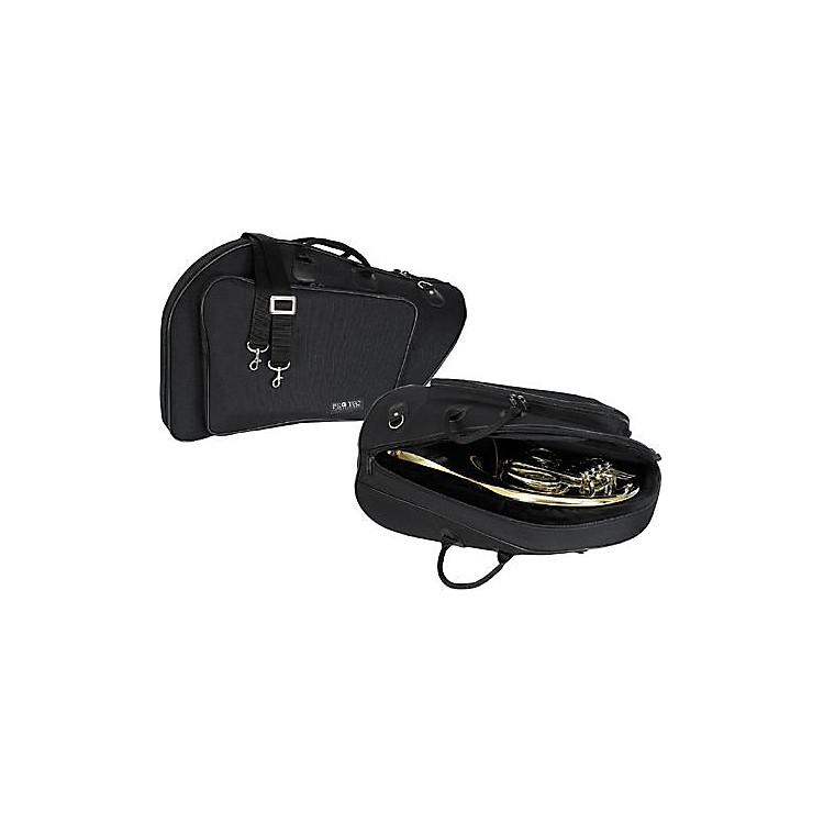 ProtecDeluxe French Horn Gig Bag