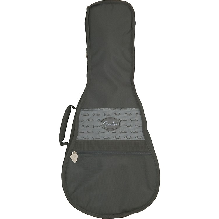 Fender Deluxe Mandolin Gig Bag
