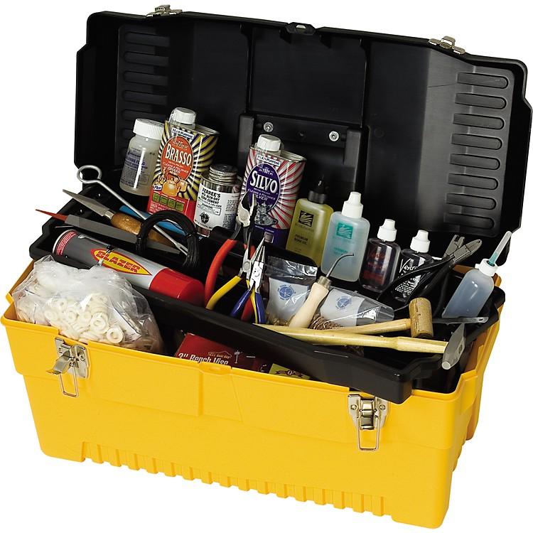 Ferree's ToolsDeluxe Repair Kit Q29