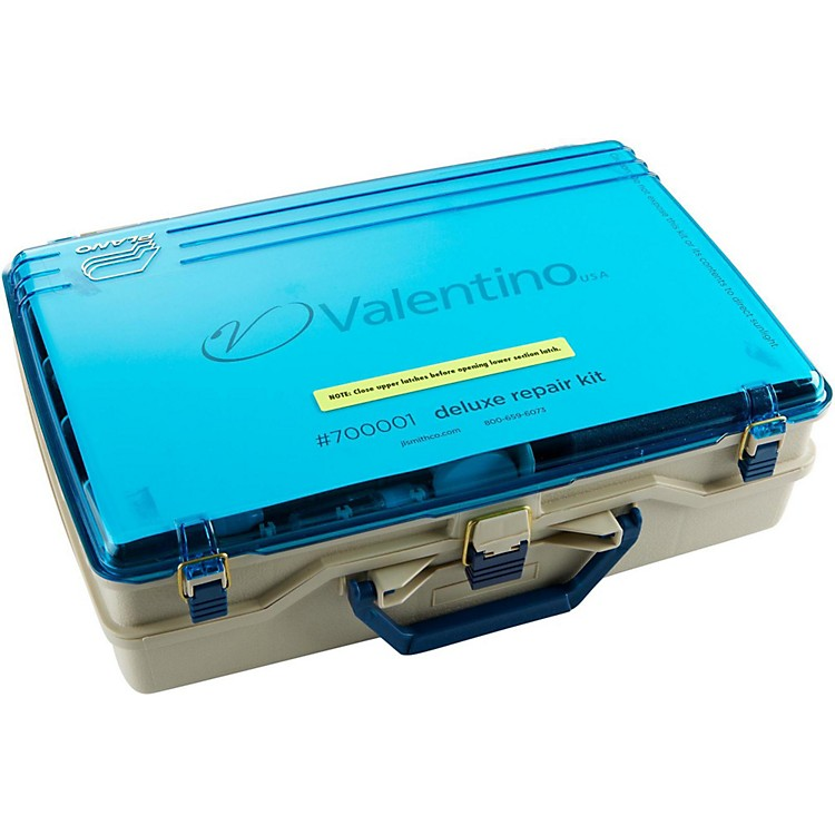 ValentinoDeluxe Repair Kit