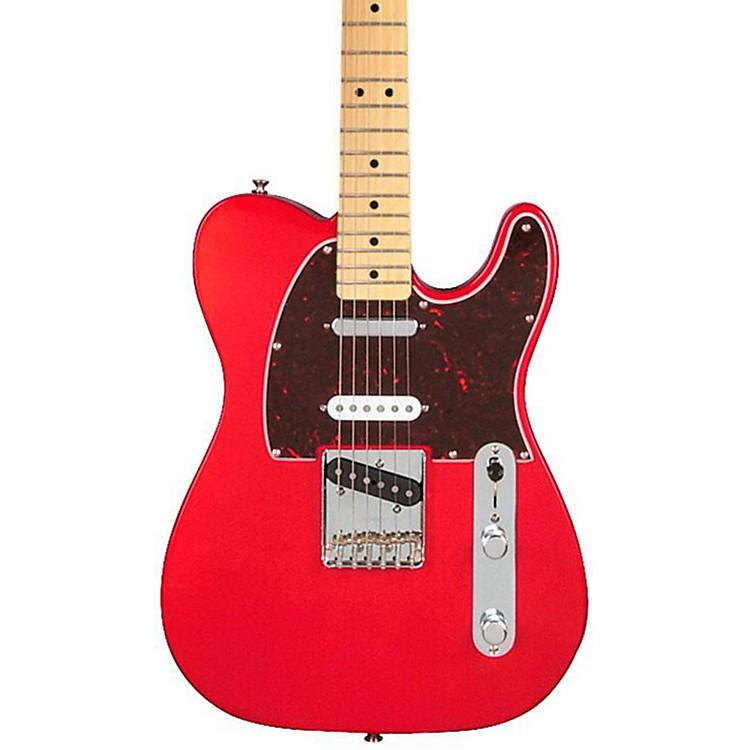 FenderDeluxe Series Nashville Telecaster Electric Guitar