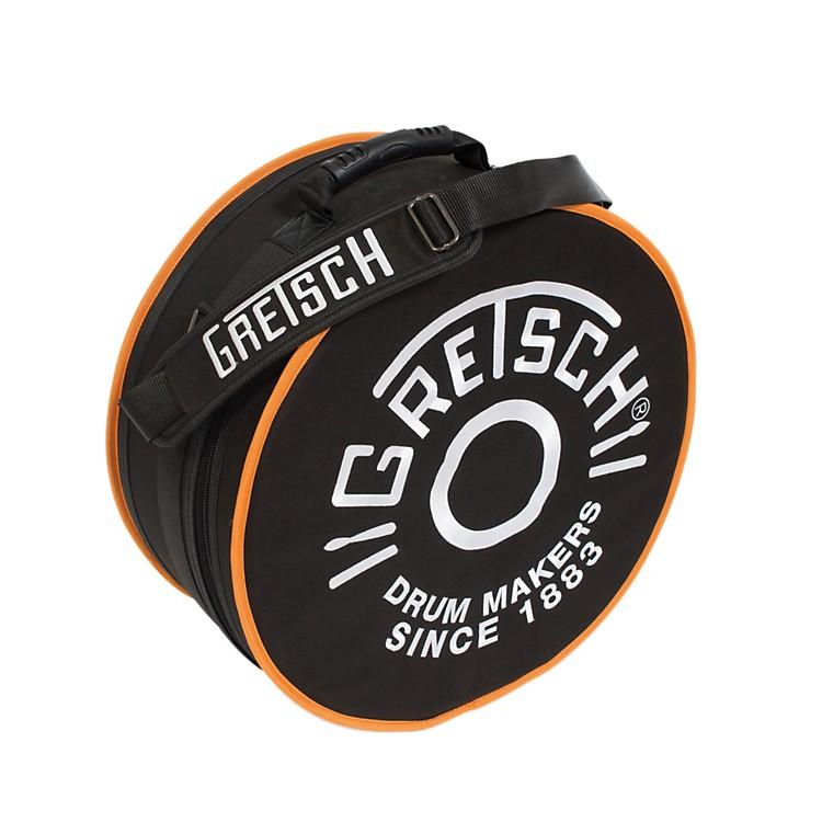 Gretsch DrumsDeluxe Snare Bag14 x 5.5 in.
