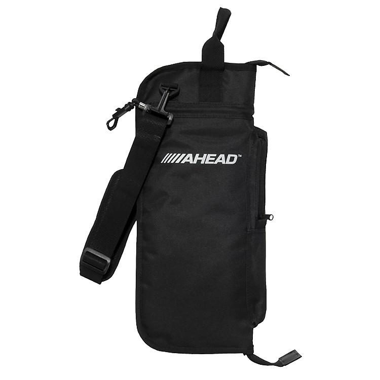 AheadDeluxe Stick Bag