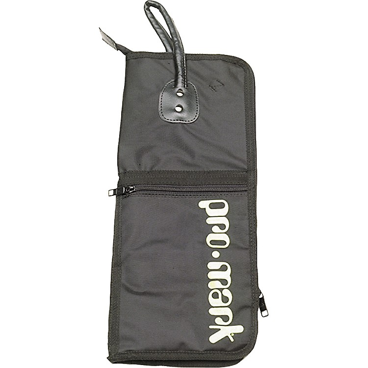 PROMARKDeluxe Stick Bag