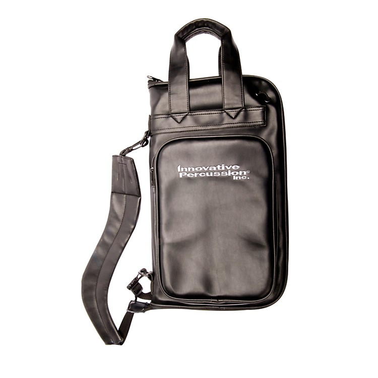 Innovative Percussion Deluxe Stick Bag