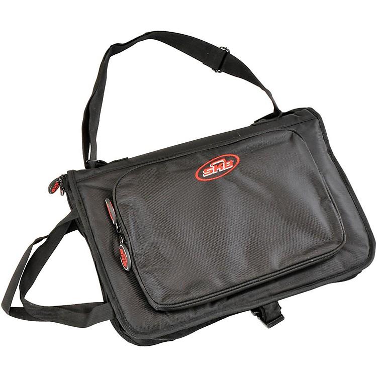 SKBDeluxe Stick Bag