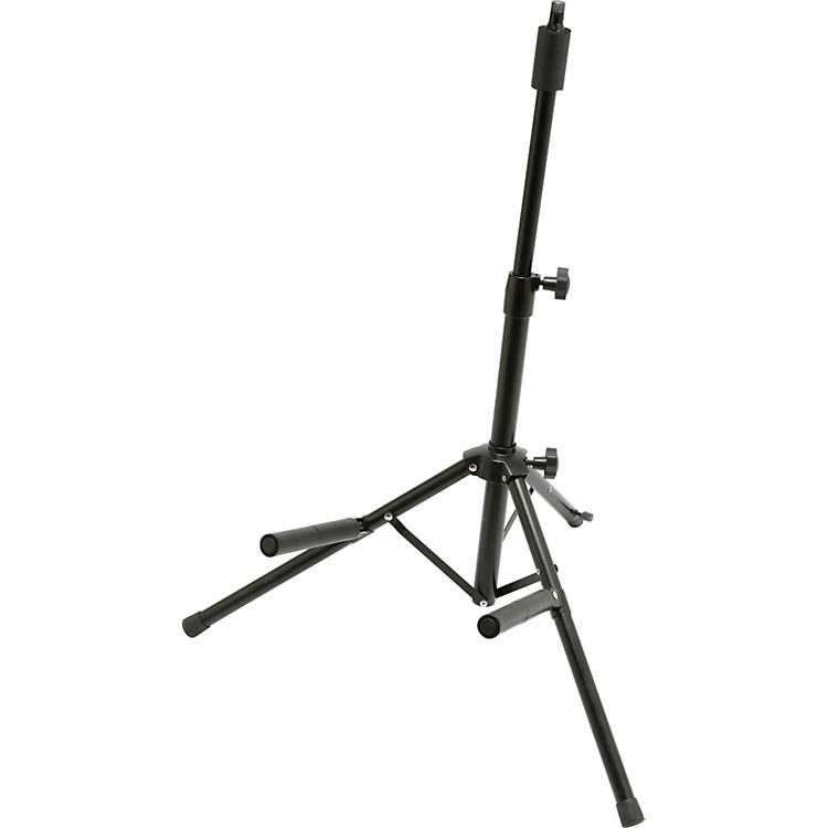 Musician's GearDeluxe Tripod Amp Stand