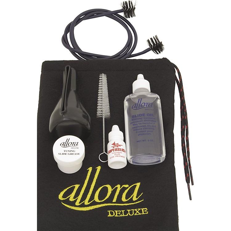 AlloraDeluxe Trombone Maintenance Kit