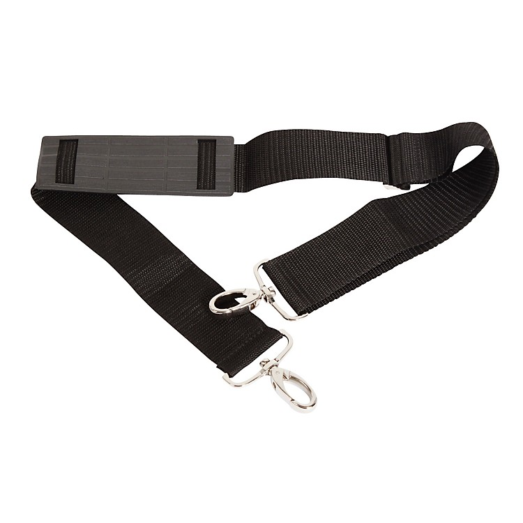 Bobelock Deluxe Violin Case Strap Black 2