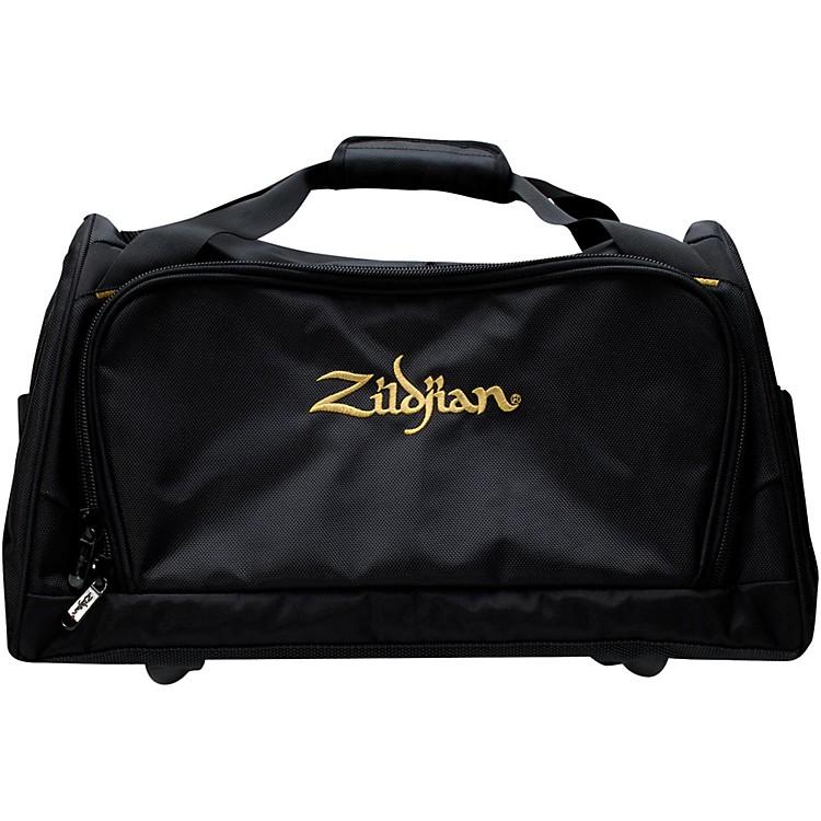 ZildjianDeluxe Weekender Bag