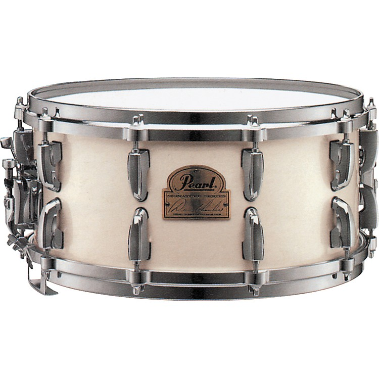 Pearl Dennis Chambers Signature Snare Drum  14 x 6.5 in.