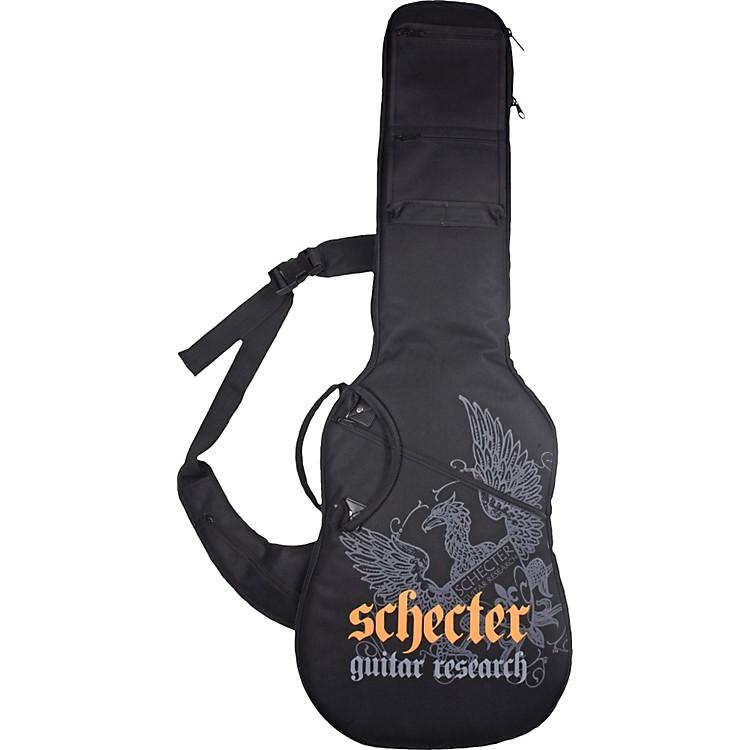 Schecter Guitar ResearchDiamond Series Bass Gig Bag