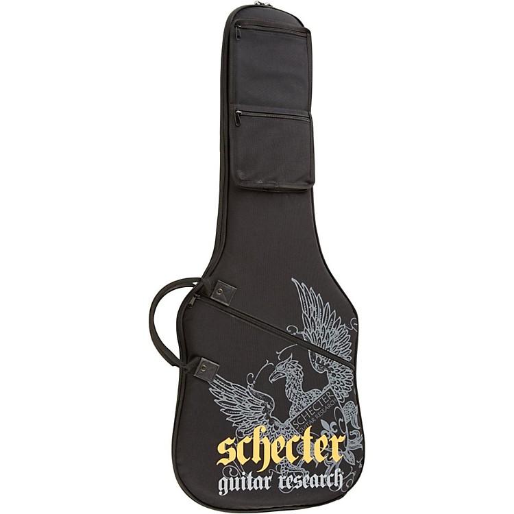 Schecter Guitar ResearchDiamond Series Guitar Gig Bag