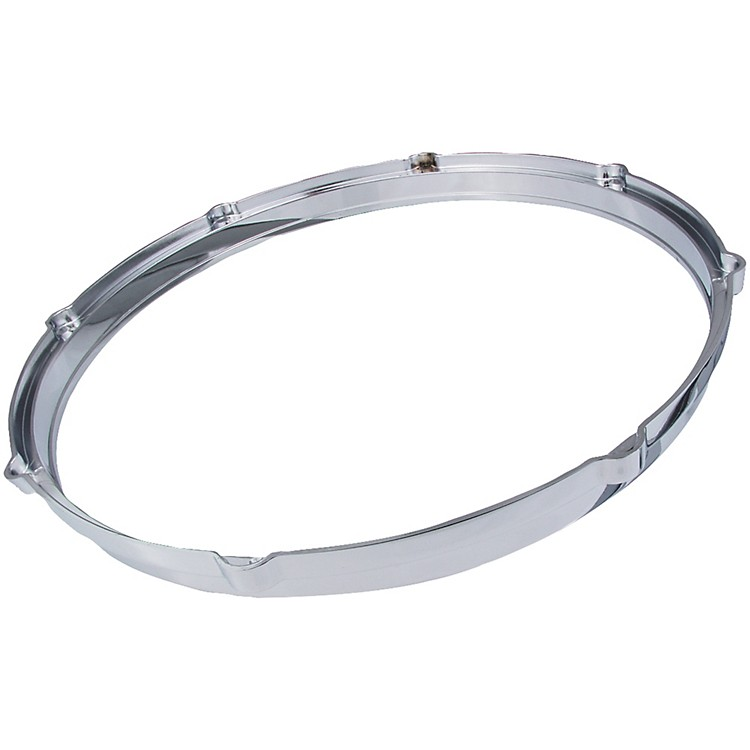 Gibraltar Die-Cast Batter-Side Snare Drum Hoop 14 in. 8-Lug