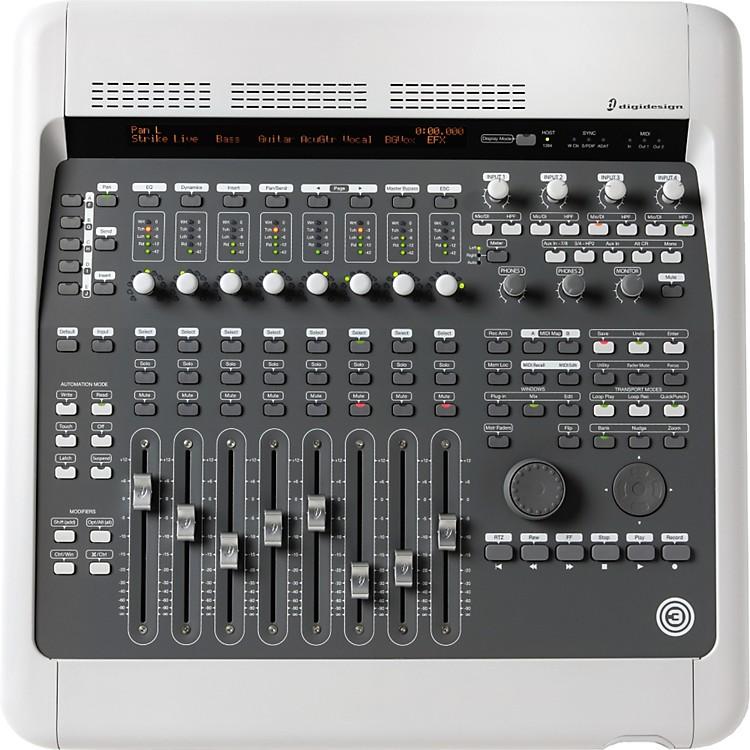 DigidesignDigi 003 Factory Pro Tools LE Workstation