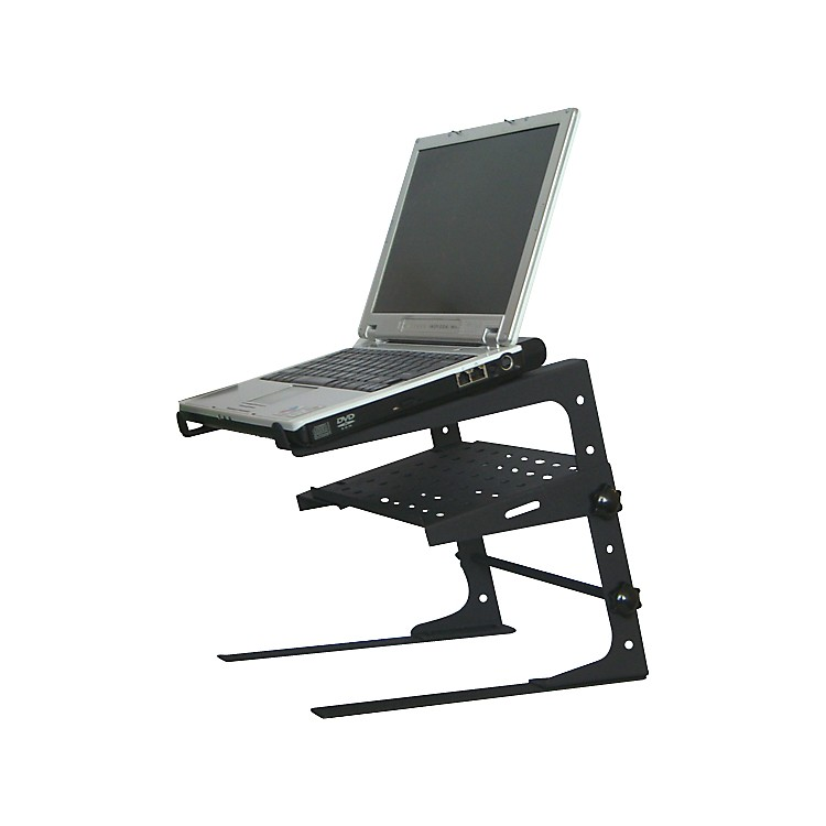 Omnisistem DigiStand DJ Laptop Stand