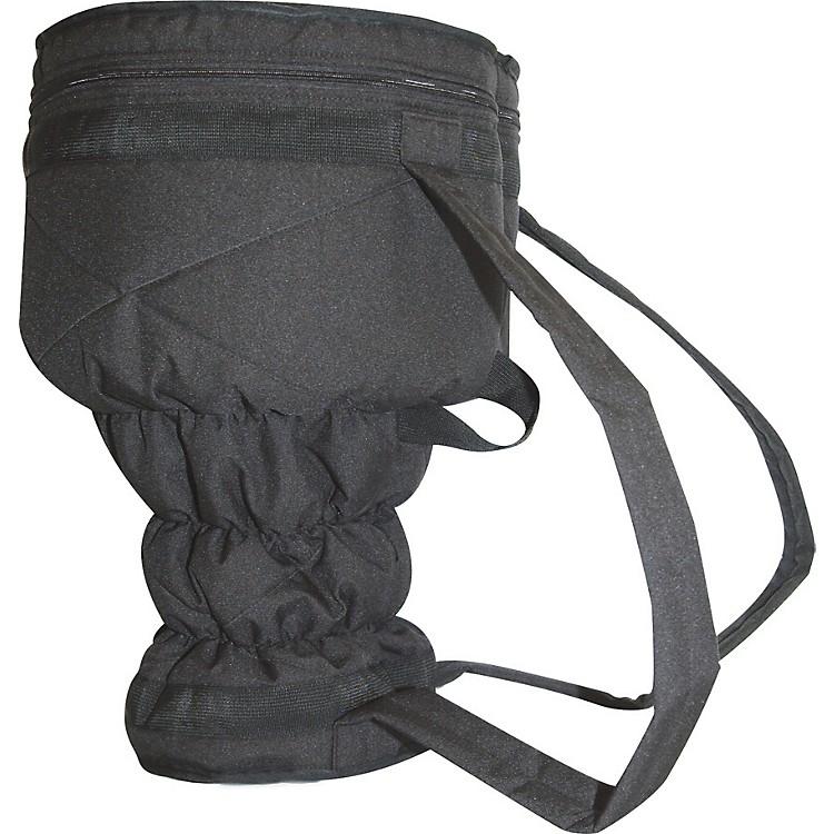 KacesDjembe Bag