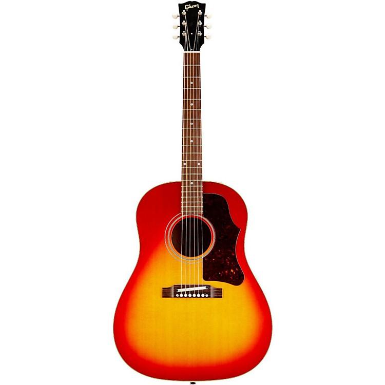 GibsonDonovan 1965 J-45 Acoustic Guitar