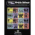Hal Leonard Doo Wop Songbook E-Z Play 131