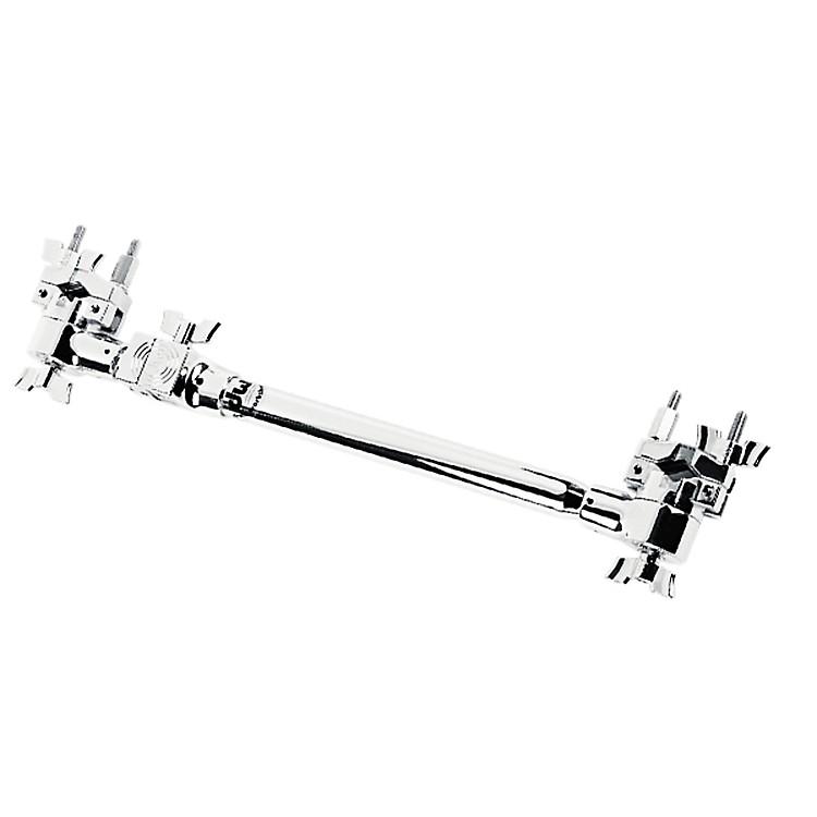 DWDouble Angle Adjustable Telescoping Clamp