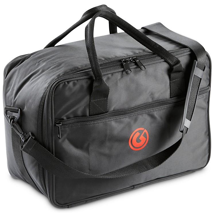 GibraltarDouble-Pedal Carry Bag