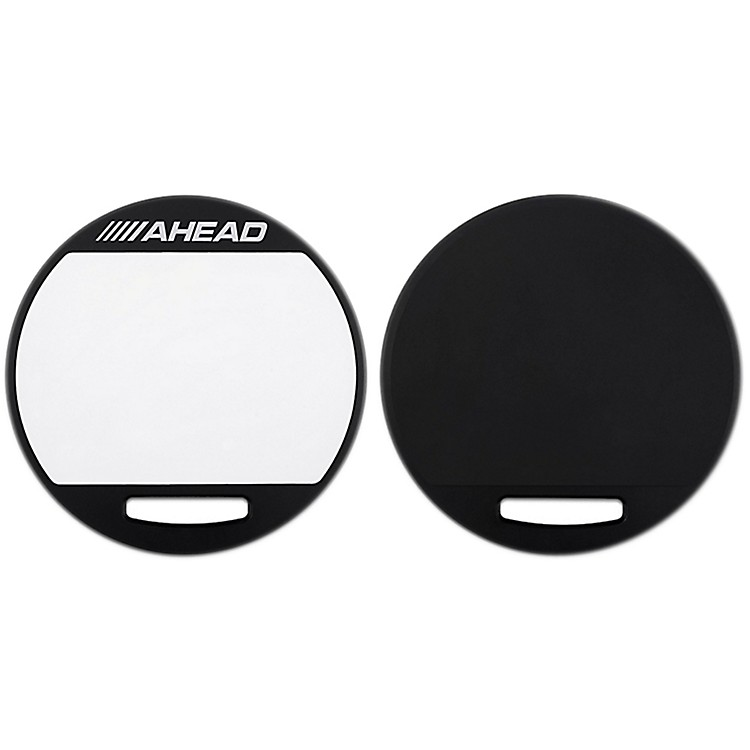 Ahead Double Sided Practice Pad 14 in.