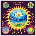 WEA Dr. John - In the Right Place Vinyl LP